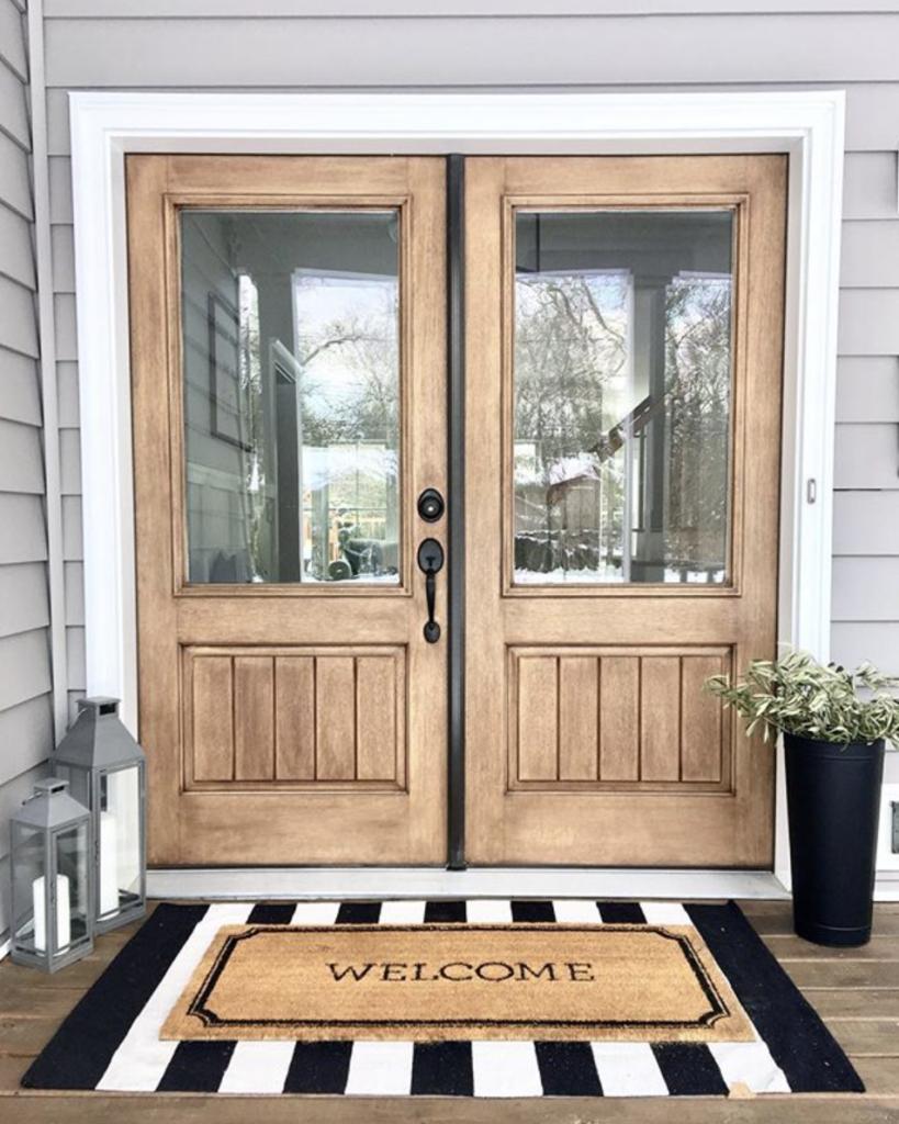 Therma Tru Webster Window And Door