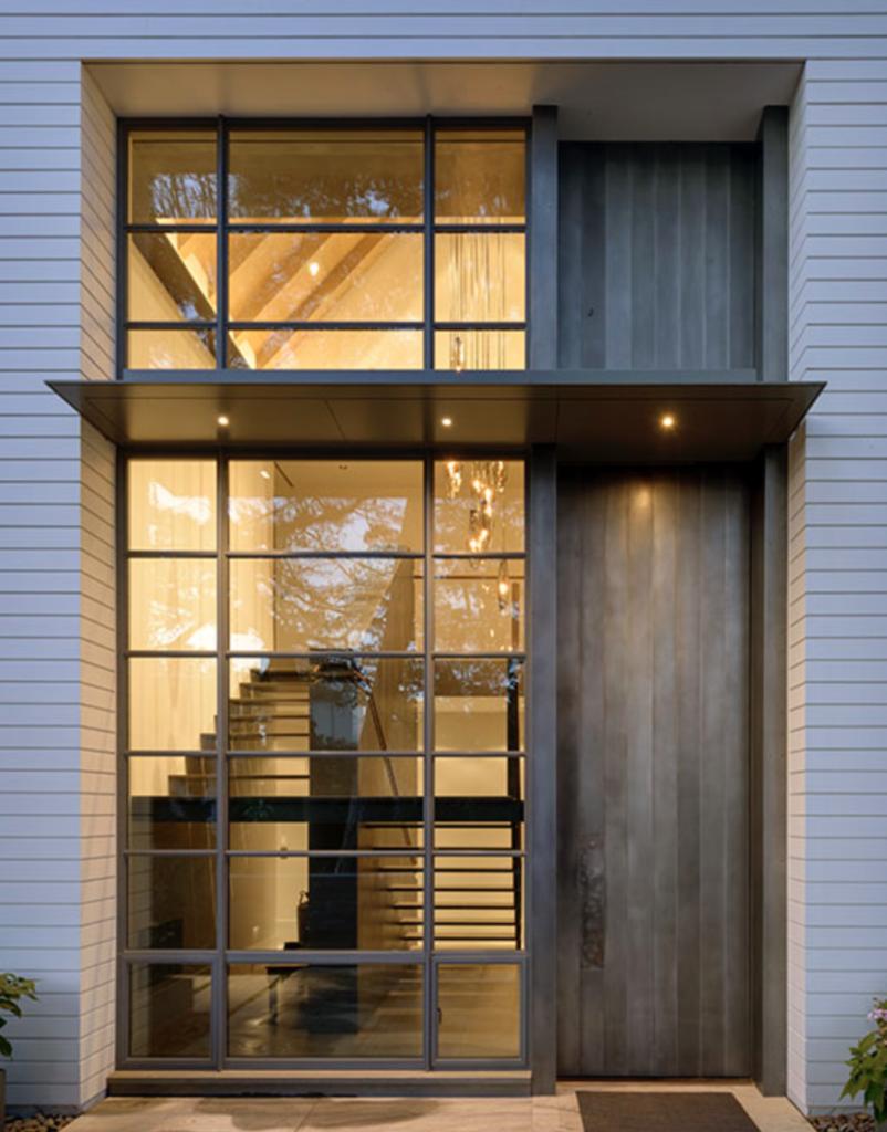 Arcadia Webster Window And Door